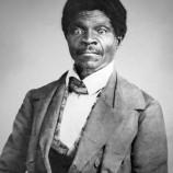 Dred Scott vs Sandford: la sentenza che portò alla Guerra Civile