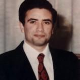 """Livatino, il """"giudice ragazzino"""": 26 anni dopo."""