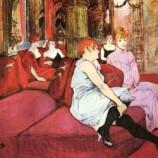 in-the-salon-at-the-rue-des-moulins-1894-henri-de-toulouse-lautrec