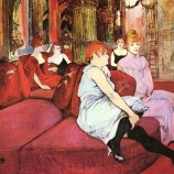 in-the-salon-at-the-rue-des-moulins-1894-henri-de-toulouse-lautrec
