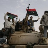 Libia: senza l'Isis ma ancora in guerra