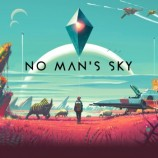 No Man's Sky: One Big Lie
