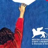 Venezia 73 – Quattro cartoline dalla Mostra del Cinema