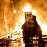 Black Lives matter: le vite contano, i fatti no