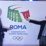 Roma 2024: Non solo considerazioni sportive