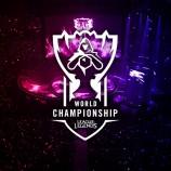 League of Legends World Championship: guida ai gruppi