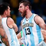 basquet-generacion-dorada-rio-2016