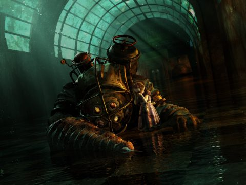 bioshock-big-daddy