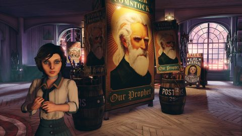 bioshock-infinite-screenshot