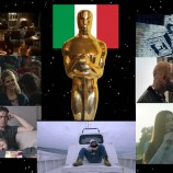 I film italiani nominati all'Oscar: la rinascita del cinema italiano