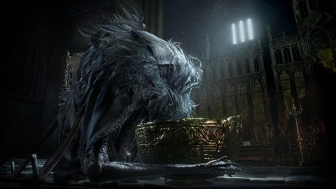 dark-souls-3-ashes-ariandel-boss