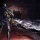 dark-souls-3-ashes-ariandel-enemy