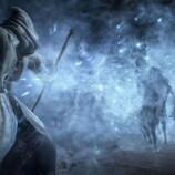 dark-souls-3-ashes-ariandel-mage