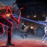 Guida PvP Dark Souls 3 – Gli Anelli, pt.2