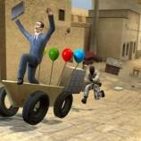 Garry's Mod: Vita, morte e miracoli del sandbox Valve