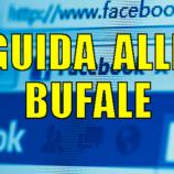 Bufale: una guida rapida
