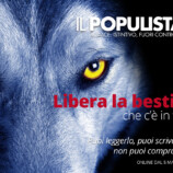 il-populista