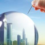 Bolle speculative: bolle razionali e bolle irrazionali