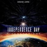 independence-day-rigenerazione