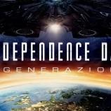 È sempre il 4 luglio – Independence Day: Rigenerazione