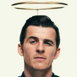 L'Old Firm di Joey Barton