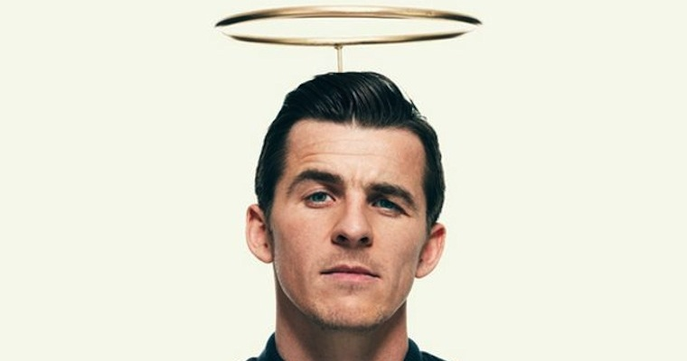 old firm joey barton