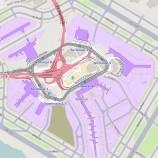OpenStreetMap, la mappa libera Wikipedia-like