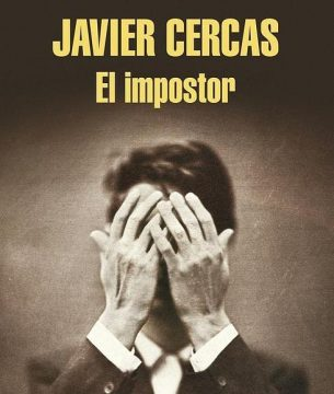 libro-cada-semana-impostor--490x578