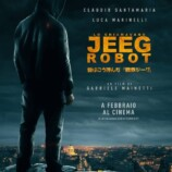 lo-chiamavano-jeeg-robot_notizia