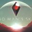 No Man's Sky – Lo zen e l'arte della manutenzione dell'astronave