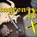 IMDIE: DungeonRift
