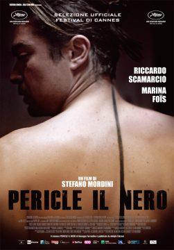 pericle-nero-locandina-manifesto-poster-2016