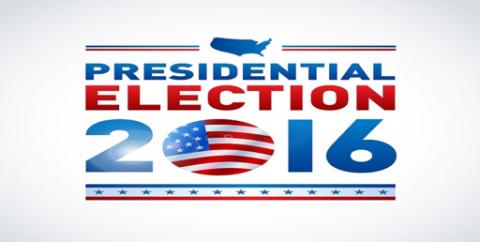 Elezioni americane hillary clinton