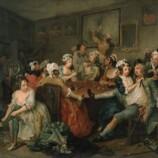 rakes-progress-the-orgy