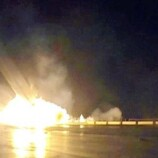 spacex-releases-incredible-vine-of-the-rockets-explosive-near-landing