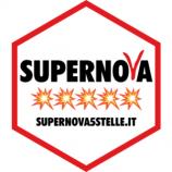 Supernova, quello che gli honesti non vi diranno mai