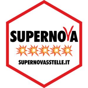 supernova-300x300