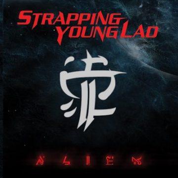 syl-alien