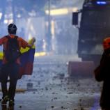 Il fallimento del socialismo bolivariano in Venezuela