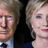 Trump vs Clinton: che idea hanno della scienza?