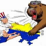 Non fatevi prendere dal panico: L'esercito russo è molto più debole di quanto Putin vorrebbe farci credere
