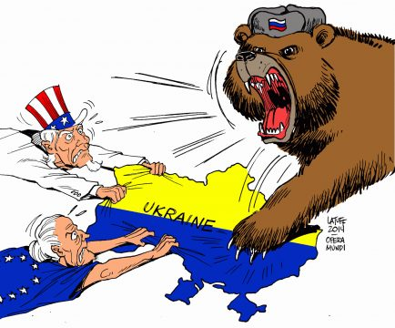 ukraine-crimea-russia-usa