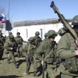 ukrainerussia