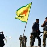 Stato Islamico in ritirata: cosa rimane in Siria?