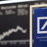 Deutsche Bank crisis: are there political consequences?