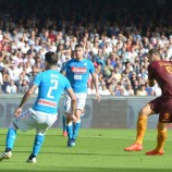 Serie A IMDI, 8° turno: Dzeko rinasce, Icardi e Gabbiadini no