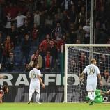 Serie A IMDI, 10° turno: il Milan torna sulla Terra