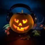 Guida rapida a una serata da incubo: playlist&co. per Halloween