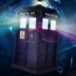 Doctor Who: per i sognatori, la scienza è solo un pretesto