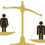 Non bevetevi il mito del wage gap